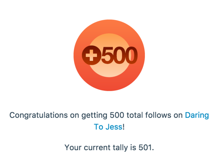 500-followers-dtj