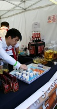 free-liqueur-stand