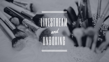 livestream-and-unboxing-beauty-dtj-cover