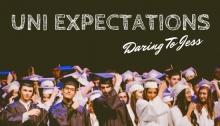 uni-expect-dtj-cover