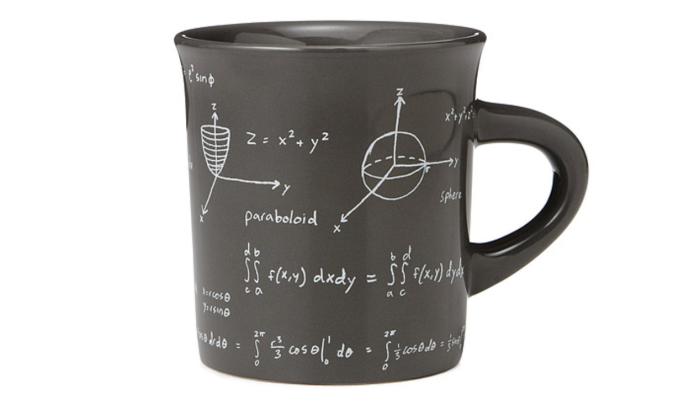 maths-mug