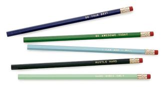 inspirational-pencils
