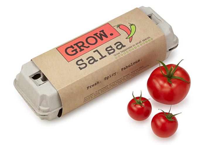 grow-salsa-kit
