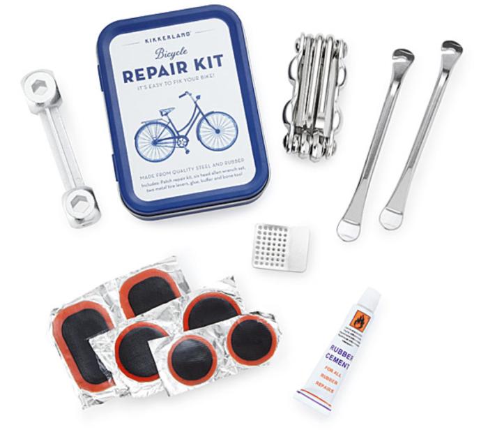 bicycle-repair-kit