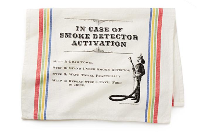 smoke-detector-towel