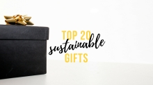 top-20-sustainable-gifts-dtj-cover