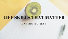 skills-that-matter-dtj-cover