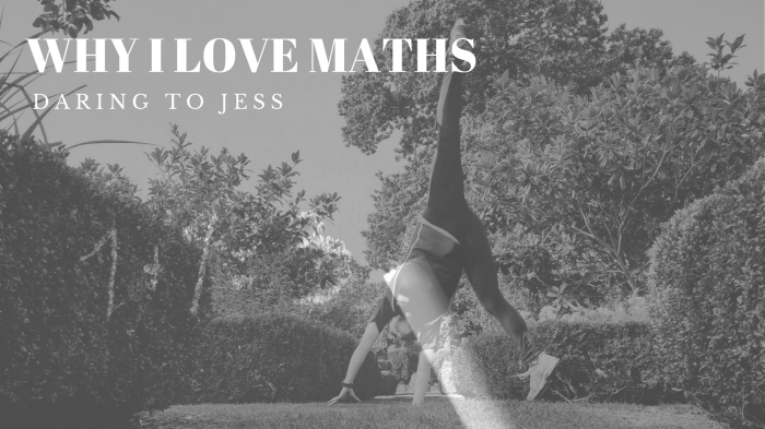 why-love-maths-dtj-cover
