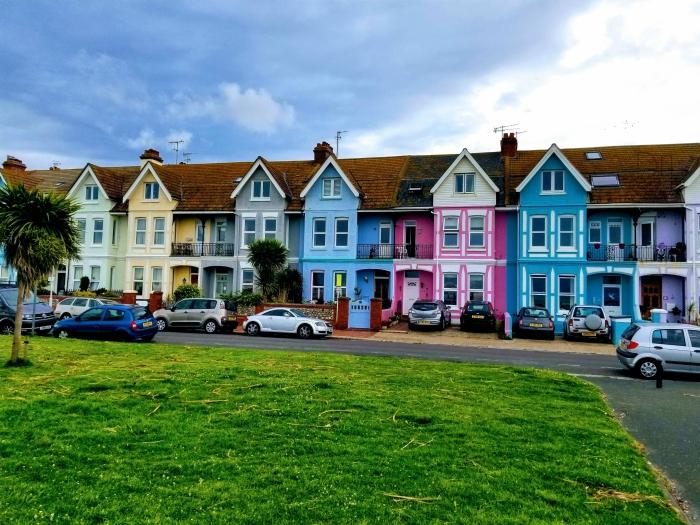 seaside-houses-dtj