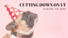cutting-down-yt-dtj