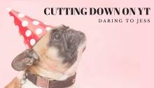 cutting-down-yt-dtj