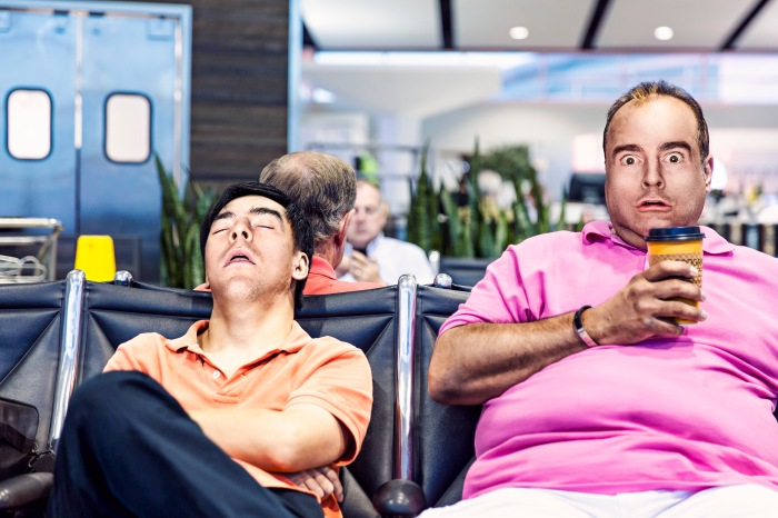 sleeping-airport-chairs