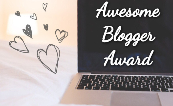 awesome-blogger-award-dtj