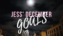 dec-goals-dtj