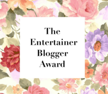 entertainer-award-cover-photo-dtj