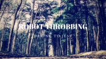 robot-throbbing-dtj-cover