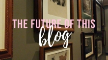 future-of-blog-2018-dtj