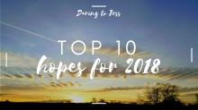 top-10-hopes-2018