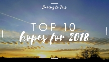 top-10-hopes-2018