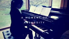 moment-of-absurdity-dtj-cover