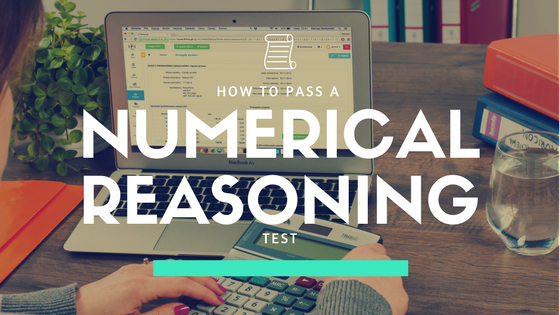 numerical-reasoning-test-pass-dtj-cover