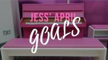 april-goals-dtj-cover