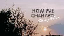 how-ive-changed-dtj-cover