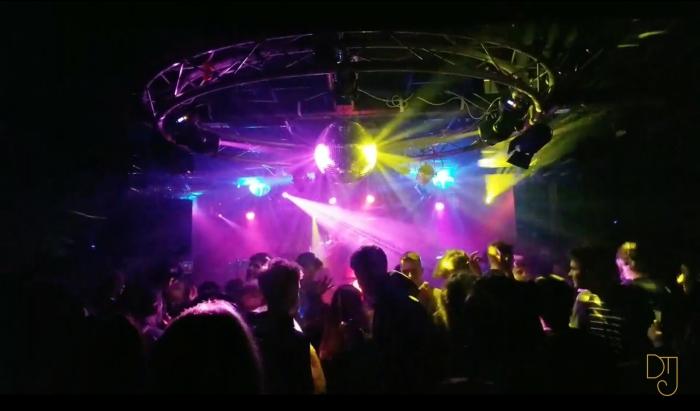 dtj-club-photo