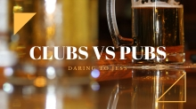 pubs-clubs-dtj-cover