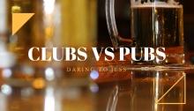 pubs-clubs-dtj-cover
