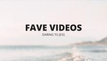 fave-vids-cover-dtj