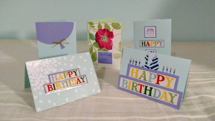 birthday-cards