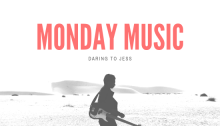 Monday-music-1-dtj-cover