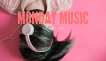 monday-music-3-dtj-cover