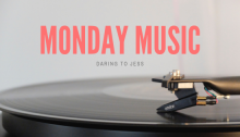monday-music-5-dtj-cover