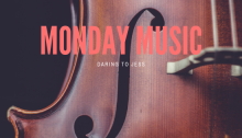 monday-music-6-dtj-cover