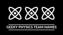 physics-team-names-cover-dtj