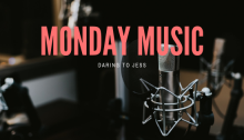 monday-music-4-dtj-cover