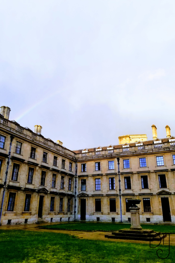 rainbow-over-college-dtj