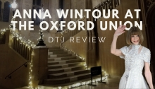 anna-wintour-oxford-dtj-cover
