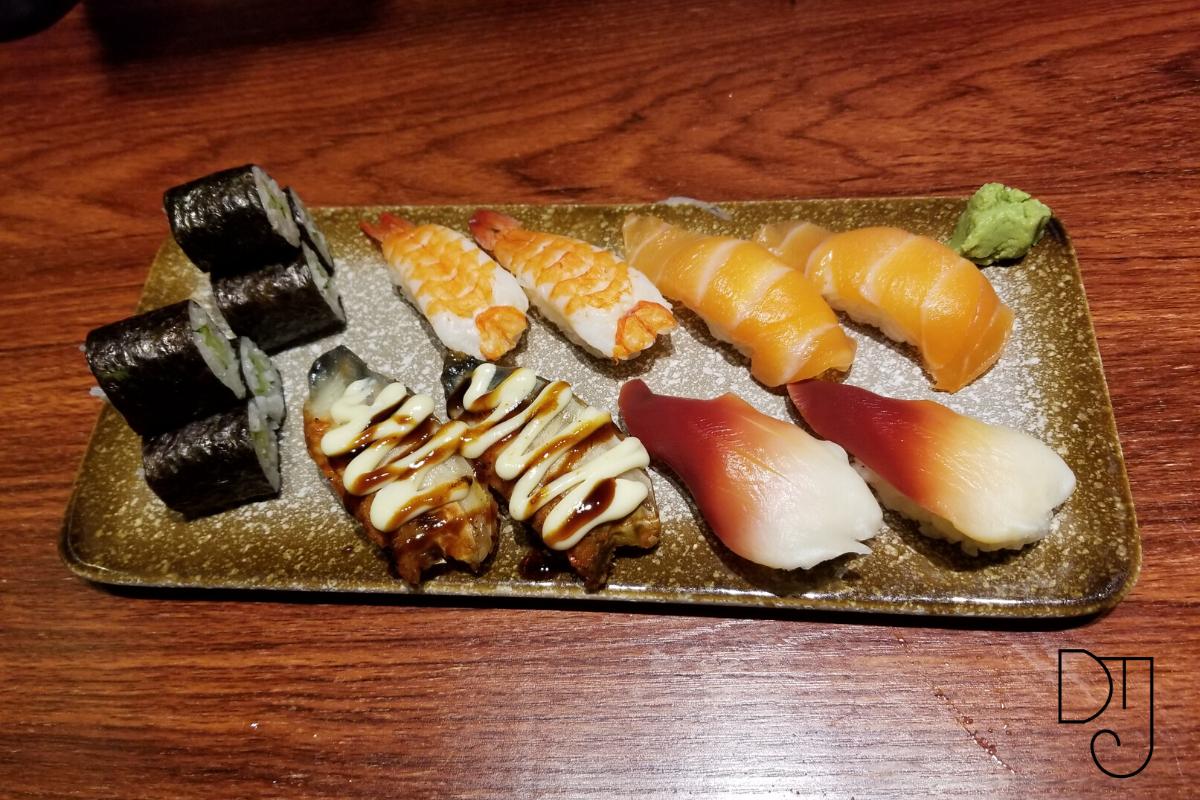 sushi-dtj
