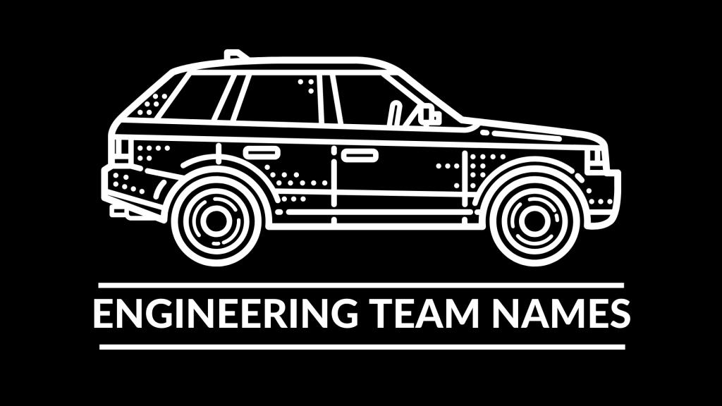 eng-team-names-cover-dtj
