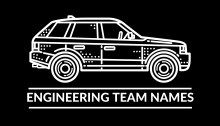 eng-team-names-cover-dtj