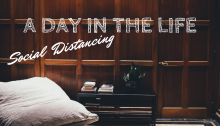 day-in-life-social-distancing-dtj-cover