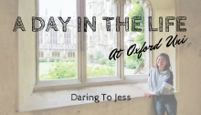 day-in-life-oxford-uni-blog-cover-dtj