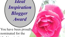 ideal-inspiration-blogger-award-dtj-cover