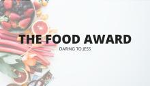 food-award-cover-dtj