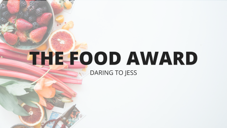 food-award-cover-dtj